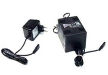 BDFH Phares De V/élo Rechargeables USB Imperm/éables Compteur Kilom/étrique avec Corne LCD Screen Regular Edition Red
